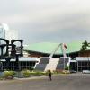 Pengantar Rapat Badan Legislasi: Pembukaan Masa Sidang II Tahun Sidang 2010-2011