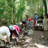 Bahan Reses Terkait RUU Pembangunan Perdesaan