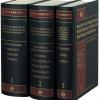 Perkembangan Proses Legislasi di DPR RI