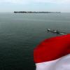 Revisi UU Pelayaran: Pesanan Asing atau benar untuk Merah Putih?