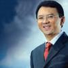 Pak Ahok dan Mimpinya Merubah Indonesia