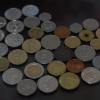 Presentasi TA Baleg terhadap Pembentukan RUU Revisi UU Keuangan Negara