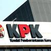 KPK Harus Fokus Selamatkan Uang Negara