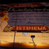 Masukan Dari Forum Masyarakat Yogya Di Jakarta Dan Sekitarnya (FORMAYA) Terkait RUU Keistimewaan Yogyakarta