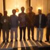 Laporan Kunker Panja  RUU DIY Komisi II DPR RI ke Yogyakarta