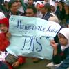 Masukan RDP Panja Tenaga Honorer Komisi II DPR RI  (23/3/11)