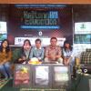 Lima Mahasiswa Dampingi Ahok Reses