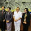 Kaukus DPR RI Untuk Kesehatan Rakyat Resmi Dideklarasikan