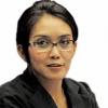 Rieke Bicara Franky Sahilatua dan Sistem Jaminan Sosial Nasional