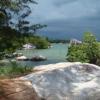 Kegiatan Reses Di Belitung Induk dan Beltim (20/4/11)