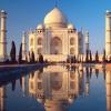 Laporan Kunker ke India (Bagian I)