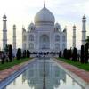 Laporan Kunker ke India (Bagian III)