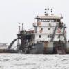Amdal Kapal Isap Timah di Bangka Tidak Jelas