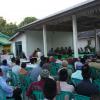 Laporan Reses ke Belitung (8 Agustus)