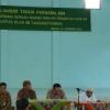 Laporan Reses ke Belitung (7 Agustus)
