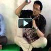 Kegiatan masa Reses DPR RI Basuki T Purnama (Ahok)