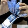 Uang Honor BTP dari Panitia kerja RUU Aparatur Sipil Negara (ASN)