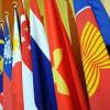 Laporan Perjalanan Kerja ke Kamboja