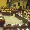 Penjelasan DPR RI dan Pendapat Presiden Terhadap RUU Tentang ASN