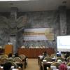 Diskusi Publik Kaukus Kesehatan DPR RI mengenai Graphic Health Warning