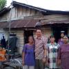 Laporan Reses 3-11 November (Belitung 2)