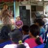 Laporan Reses 3-11 November (Belitung 5)