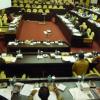 Pemerintah Menyetujui Judul RUU tentang Aparatur Sipil Negara
