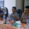 Laporan Reses 3-11 November (Belitung 6)