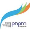 BTP Bicara Soal PNPM Mandiri