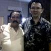 Pemain Panggung Politik (Konsolidasi Demokrasi Bangka Belitung 4)