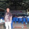 Lanjutan Laporan Reses Belitung (BPN, Ds Air Saga, Ds Pangkal Lalang)