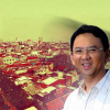 Rekaman Audio; Konsep Ahok Untuk Jakarta