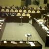 Komisi II DPR RI Minta RPP Tenaga Honorer Selesai April 2012
