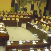 Lima Cluster RUU ASN Masih  Dibahas Komisi II DPR RI