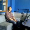 Ahok Memaparkan Visi-misi Pasangan 'JB' Dalam Talkshow di Green Radio