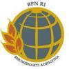 Anggaran BPN Diblokir DPR