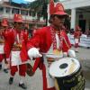 Pemerintah Belum Ikhlas Dengan Keistimewaan Yogyakarta