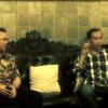 Ahok Dipilih Dampingi Jokowi