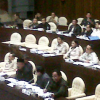 Komisi II DPR Menolak Pemotongan Anggaran Kemen PAN