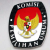 Komisi II DPR Menerima Laporan Timsel Calon Anggota KPU-Bawaslu