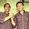Lagu Untuk Jokowi-Ahok, (Dari Jack Leba & Rizal Monex)