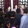 Megawati Hadiri Dialog Jokowi-Ahok