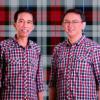 Ini Dia Visi-Misi Dan Program Kerja JOKOWI-BASUKI Untuk Jakarta