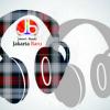 Beberapa Lagu Untuk Jokowi-Basuki