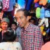 Jokowi Punya Tiga Opsi Soal Kisruh DPT