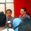 Jokowi, Apa Hubungan Lifestyle Pancasila dan Esemka