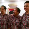 Si Doel: Jokowi Pasti Mampu