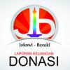 Laporan Donasi Jokowi-Ahok (BCA s/d 10 Juni 2012)