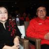 Yakin Megawati Tak Salah Pilih Jokowi