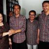 Megawati Siap Jadi Juru Kampanye Jokowi-Ahok
